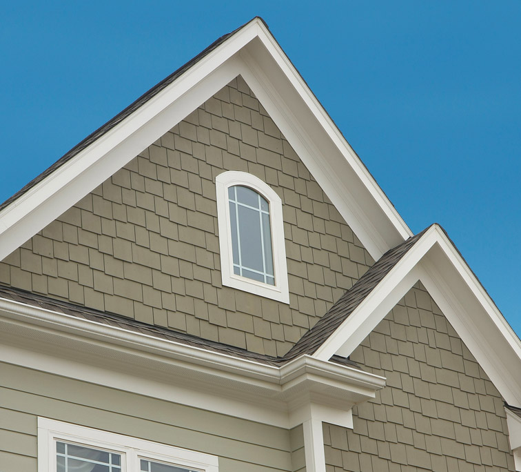 Cement fiber siding siding can contribute a small level of for James hardie cost