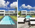 Architectural Photography: Shorelands Seafront Residence | ©LUMIS photography