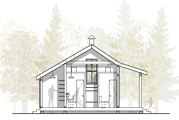 Elevated Florida House Plans Raised Beach House Plans A3b7c4ac19f90d91 also 541698661406323143 together with Fb28759e08dcf369 Small Cottage House Plans With Porches Simple Small House Floor Plans likewise Crooked Playhouse Plans besides Small House Plans Under 500 Sq Ft 3d. on tiny house floor plans