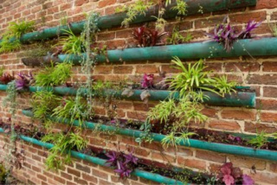 6 DIY Planter Ideas - Buildipedia