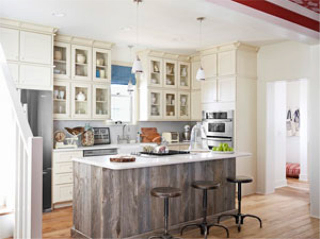 decorating a rental kitchen buildipedia