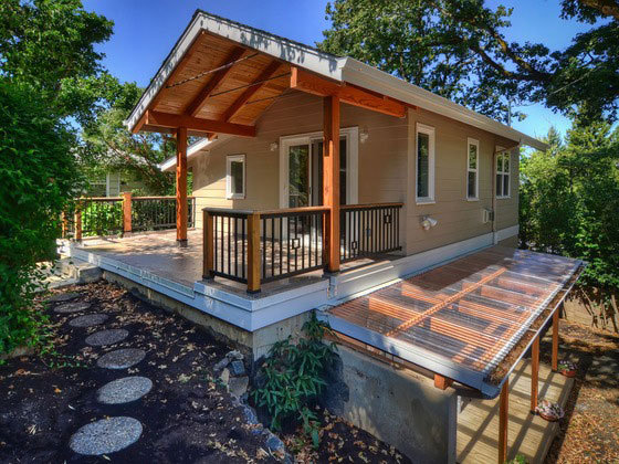 Build Your Own Version Of 2013 39 S Small Home Of The Year