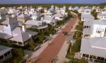 Seaside Florida - The First New Urbanist Development