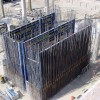 Structural  Cast-In-Place Concrete Forming