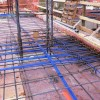 Concrete      Reinforcing