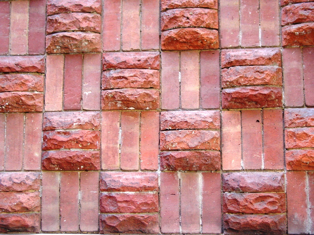 charming masonry bricks Part - 4: charming masonry bricks good ideas