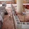 Concrete Unit  Masonry