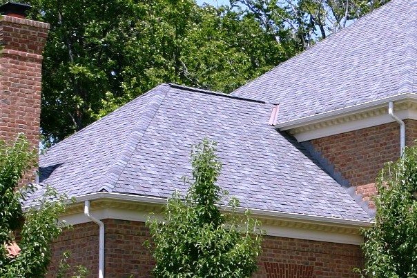 5 Common Types Of Attic Ventilation Installed By Roofers