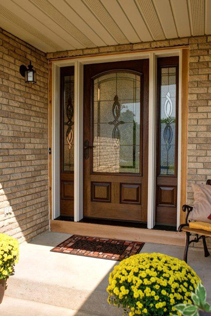 Making Homeowners Happy Tips On Selling And Installing Fiberglass