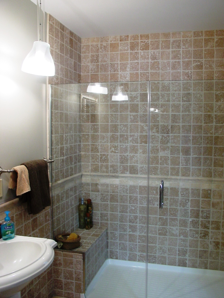 tub and shower doors - Bathtub Shower Doors