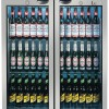 Refrigerated Display Equipment