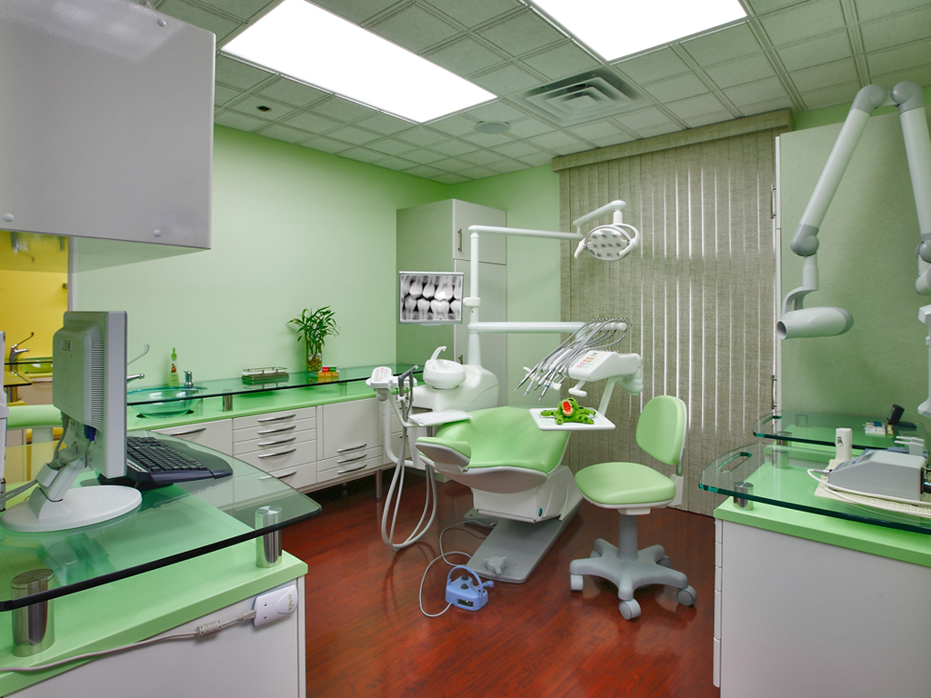 11 74 00 Dental Equipment Buildipedia