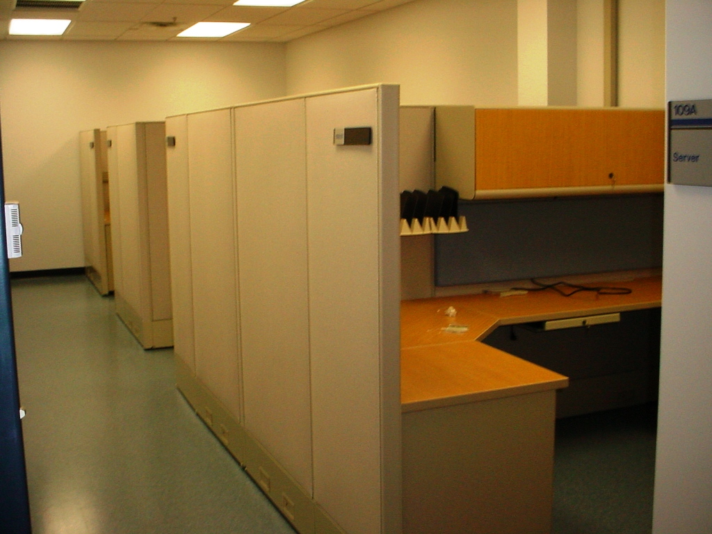 Office furniture near me 100 office furniture supply home for Office furniture near me
