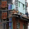 Examples of Scaffolding