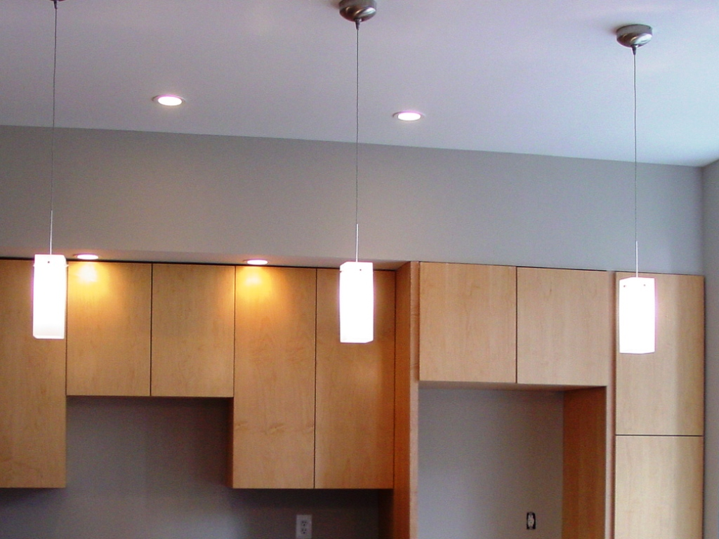 26 51 00 Interior Lighting Buildipedia