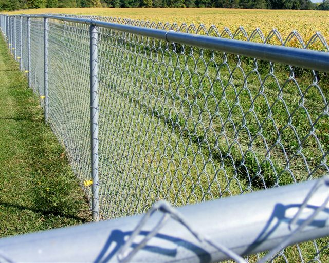 Home Depot Chain Link Fence Prices