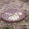 Manholes and Structures