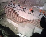 04 05 00 Common Work Results for Masonry