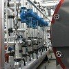 23 60 00 Central Cooling Equipment