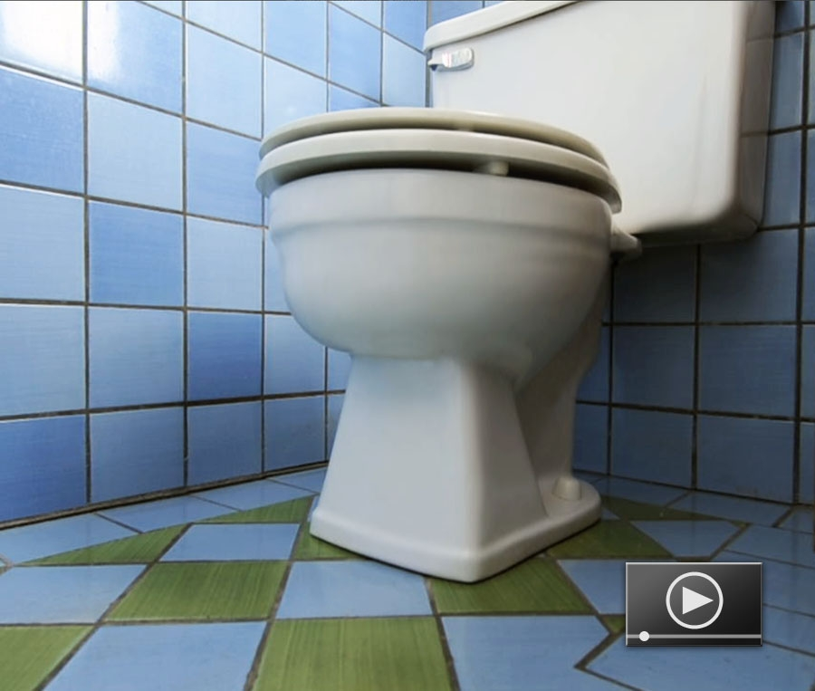 how to repair toilet leaking around base. Black Bedroom Furniture Sets. Home Design Ideas