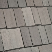 DaVinci Roofscapes® Offers Bellaforté Shake Roofing Tiles