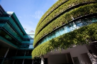 Green Building Performance: Benefits to Post Occupancy Assessment