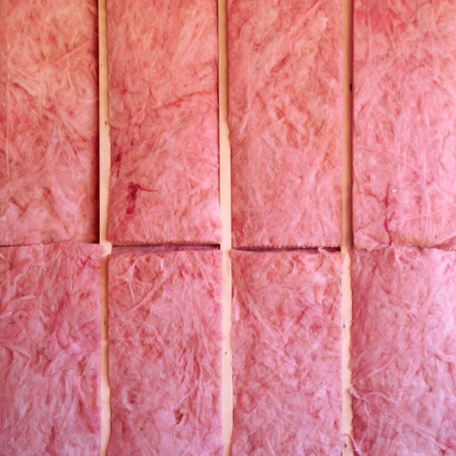 Blanket Batt And Roll Insulation Buildipedia