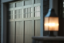 Exploring Garage Door Design Options