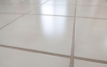 Tile Flooring 101: Types of Tile Flooring