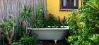 6 DIY Planter Ideas