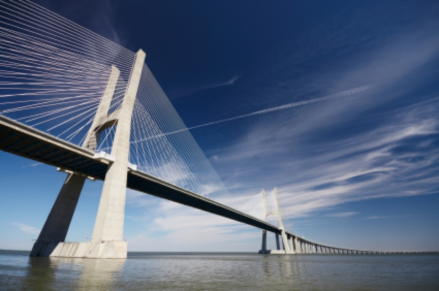 Innovative Infrastructure: Smart Bridges