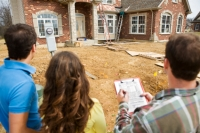 Understanding a Home Inspection from a Buyer's Perspective