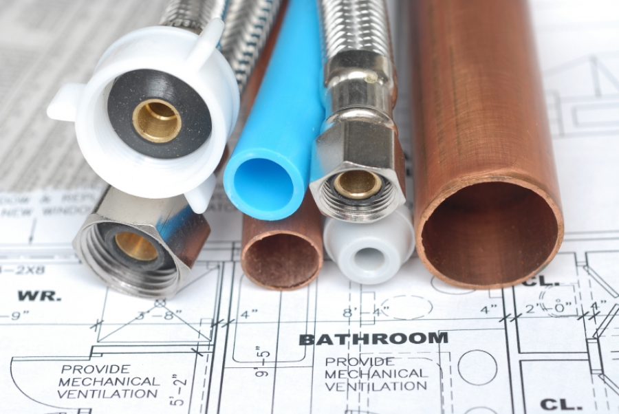 Inspiring types of plumbing pipe 23 photo house plans 8639 for Types of plumbing pipes