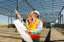 Can an Owner's Representative Deal Directly with a Sub-Contractor?