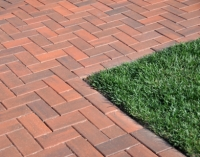 How to Install a Dry-Laid Paver Patio
