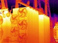 Thermal Imaging: An Important Maintenance Tool