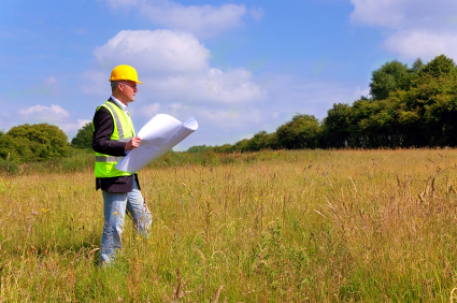 Sustainable Site Planning Basics - Buildipedia