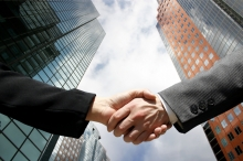 Outsourcing Partnerships: Reality or Illusion?