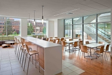Case Study: Clinical and Translational Science Building, Part 1