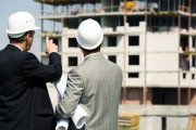 Is Your Construction Project in Good Shape?: 10,500 Questions to Ask