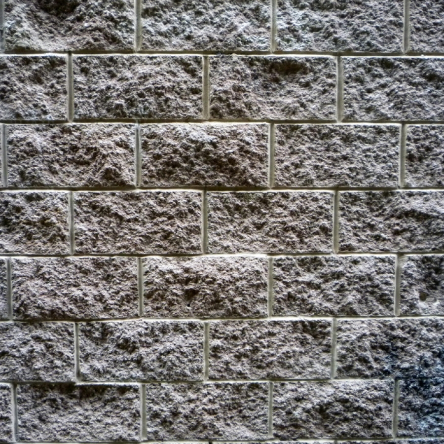 Types of exterior concrete wall finishes finishing - Different exterior wall finishes ...