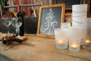 3 Amazingly Simple Handmade Holiday Gift Ideas