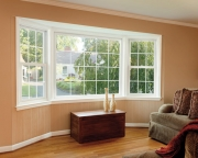 Simonton Windows Offers Asure™ Product Line