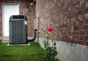 Guide to Understanding Home Cooling Efficiency