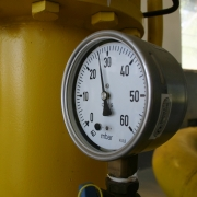 Meters and Gauges for Plumbing Systems