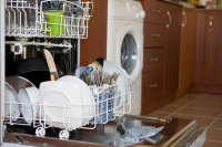 ROI-Driven Products: Appliances