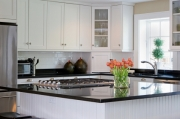 Tips for Designing a Kitchen on a Budget