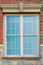 June 2013 National Safety Month: Simonton Windows Offers Tips for Keeping the Home Safe