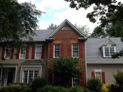 Virginia Roofing Firm Relies on Valoré Slate