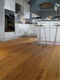 Remodeling: Trends in Kitchen Floors